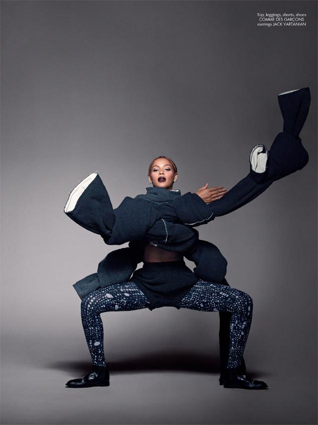 rs_634x848-140828085753-634.3.Beyonce-Fashion.jl.082814